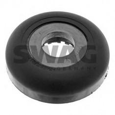 Rulment sarcina amortizor SEAT IBIZA V 1.2 - SWAG 30 54 0001 - Rulment amortizor