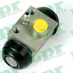 Cilindru receptor frana FIAT PUNTO 1.2 60 - LPR 4697