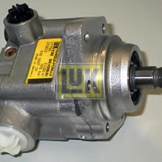 Pompa hidraulica, sistem de directie VOLVO FL 6 FL 608 - LuK 542 0007 10 - Pompa servodirectie