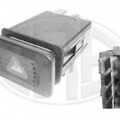 Comutator, lumini de avarie VW GOLF Mk IV 1.9 TDI - ERA 662169 - Intrerupator - Regulator Auto