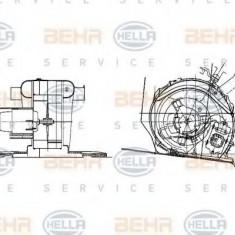 Ventilator, habitaclu RENAULT CLIO  1.9 D - HELLA 8EW 009 158-311 - Motor Ventilator Incalzire
