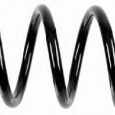 Arc spiral SKODA LAURA 1.6 LPG - SACHS 994 414 - Arcuri auto