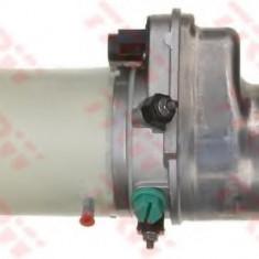 Pompa hidraulica, sistem de directie VW POLO limuzina 75 1.6 - TRW JER104 - Pompa servodirectie