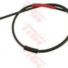 Cablu, frana de parcare CITROËN ZX Estate 1.9 D - TRW GCH1674