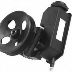 Pompa hidraulica, sistem de directie - GENERAL RICAMBI PI1087 - Pompa servodirectie