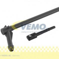 Diuza, spalare parbriz VW GOLF Mk III 1.9 D - VEMO V10-08-0295 - Diuza stergator parbriz