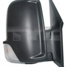 Oglinda MERCEDES-BENZ SPRINTER 3, 5-t bus 318 CDI - TYC 321-0104