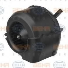 Ventilator, habitaclu AUDI 4000 1.3 - HELLA 8EW 009 159-041 - Motor Ventilator Incalzire