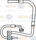 Conducta inalta presiune,aer conditionat FORD IKON V 1.4 16V - HELLA 9GS 351 337-281