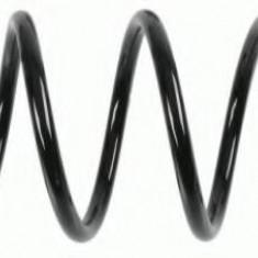 Arc spiral VW GOLF Mk IV 1.9 TDI - SACHS 997 820 - Arcuri auto