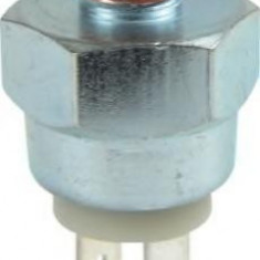 Comutator presiune, hidraulica frana PORSCHE 911 Targa 2.0 T - HERTH+BUSS ELPARTS 70487038