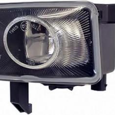Proiector ceata VAUXHALL CORSA Mk II 1.4 Twinport - HELLA 1NA 009 031-011