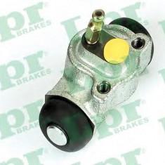 Cilindru receptor frana BMW 3 Compact 316 i - LPR 4691