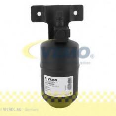 Uscator, aer conditionat VW SHARAN 1.9 TDI - VEMO V10-06-0008