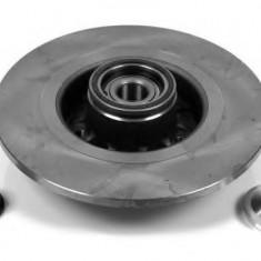 Set rulment roata RENAULT LAGUNA II 1.6 16V - MOOG RE-WB-11520D1 - Rulmenti auto