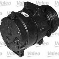 Compresor, climatizare CITROËN XSARA PICASSO 1.6 - VALEO 699738 - Compresoare aer conditionat auto