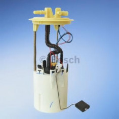 Sistem alimentare cu combustibil MERCEDES-BENZ SPRINTER 3, 5-t bus 319 CDI / BlueTEC - BOSCH 0 580 203 010