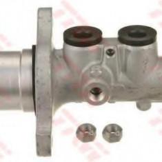Pompa centrala, frana OPEL ASTRA H combi 1.4 - TRW PML433 - Pompa centrala frana auto