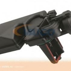 Supapa control, admisie aer BMW 5 limuzina 520 i - VAICO V20-1374 - Reglare Compresor
