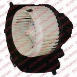 Ventilator, habitaclu OPEL ASTRA G hatchback 1.2 16V - DELPHI TSP0545022