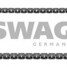 Lant distributie AUDI ALLROAD combi 4.2 V8 quattro - SWAG 30 93 9963