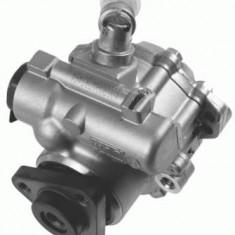 Pompa hidraulica, sistem de directie - ZF Parts 2846 101 - Pompa servodirectie