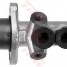 Pompa centrala, frana RENAULT CLIO  1.9 D - TRW PMF532