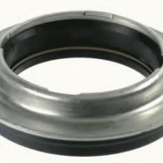 Rulment sarcina amortizor VW KOMBI / CARAVELLE V bus 2.0 TDI - LEMFÖRDER 33946 01 - Rulment amortizor Bosal