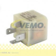 Releu, climatizare AUDI 4000 1.6 - VEMO V15-71-0010 - Relee
