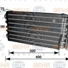 Evaporator, aer conditionat OPEL OMEGA B 2.0 - HELLA 8FV 351 210-611