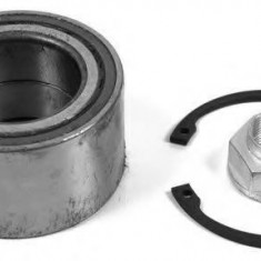 Set rulment roata RENAULT MASTER II Van 2.5 D - MOOG OP-WB-11472 - Rulmenti auto