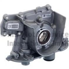 Pompa ulei FIAT DOBLO caroserie inchisa/combi 1.6 D Multijet - PIERBURG 7.01700.02.0