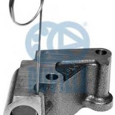 Intinzator,lant distributie NISSAN ALMERA TINO 1.8 - RUVILLE 3468025, Bosch