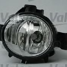 Proiector ceata BMW X1 combi xDrive 28 i - VALEO 043683