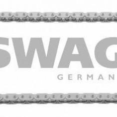 Lant distributie BMW X5 xDrive 30 d - SWAG 20 92 8720