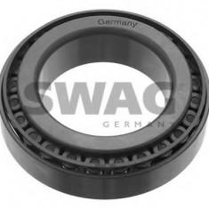 Rulment roata MERCEDES-BENZ G-CLASS G 300 CDI - SWAG 10 91 9769 - Rulmenti auto
