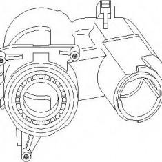 Blocaj volan SEAT IBIZA Mk II 1.9 SDI - TOPRAN 103 559 - Incuietoare interior - exterior