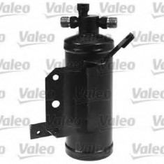 Uscator, aer conditionat MAZDA 626 Mk III 2.0 D - VALEO 508951