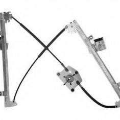Mecanism actionare geam VW PASSAT Variant 2.0 TDI - MAGNETI MARELLI 350103853000 - Macara geam