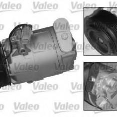 Compresor, climatizare OPEL ZAFIRA A 2.0 DI 16V - VALEO 699895 - Compresoare aer conditionat auto