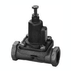 Supapa de supraplin - WABCO 434 100 130 7 Bosch