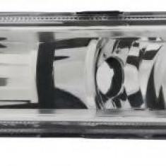 Lumini de zi VW PASSAT 1.4 TSI - TYC 19-11046-01-2 - DRL