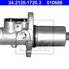 Pompa centrala, frana VW PASSAT limuzina 1.6 - ATE 24.2125-1720.3 - Pompa centrala frana auto