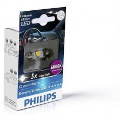 Bec, lumini interioare - PHILIPS 129466000KX1