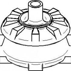 Suport, ax FORD SIERRA hatchback 1.6 - TOPRAN 300 347