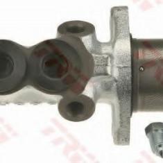 Pompa centrala, frana VW DERBY 1.3 - TRW PMF148