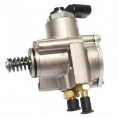 Pompa de inalta presiune VW TOURAN 1.6 FSI - HÜCO 133060 - Pompa inalta presiune