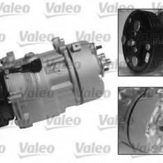 Compresor, climatizare SUBARU LIBERTY III 2.5 - VALEO 813200 - Compresoare aer conditionat auto