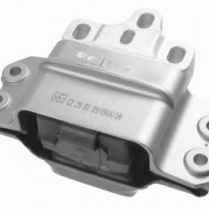 Suport motor SEAT LEON 1.6 TDI - LEMFÖRDER 33145 01 - Suporti moto auto Bosal