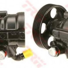 Pompa hidraulica, sistem de directie CITROËN BERLINGO 1.9 D - TRW JPR448 - Pompa servodirectie